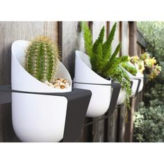 Decorpro Air Pot Hanging Planter