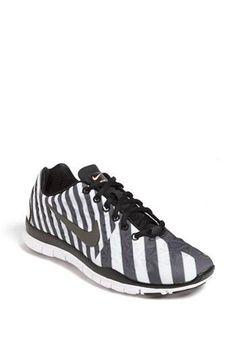 Nike 'Free TR Fit 3 Print' Training Shoe (Women) | Nordstrom www.cheapshoeshub#com nike free sale