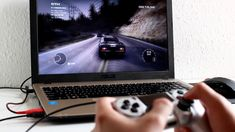 How to set up PS Now and play Playstation games on your PC #playstationgames