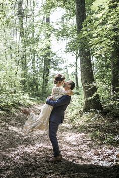 FP Every After: Lizzy and Mike's Summer Camp Wedding | Free People Blog #freepeople