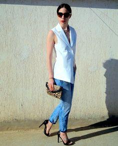 K Fashion Wardrobe: Cut and Clear Style, Fashion, Swag, Moda, Fashion Styles, Fashion Illustrations, Outfits