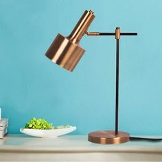 Change the mood in any room with our illustrious and illuminating lamps. Desk Lamp, Table Lamp, Lamp Light, Lamps, Change, Mood, Lighting, Home Decor, Lightbulbs