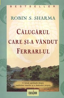 Calugarul care si-a vandut Ferrari-ul - Robin S. Believe Quotes, Love Quotes, Inspirational Quotes, Robin Sharma, Books To Read, My Books, Team Building Quotes, Ferrari, Sport Quotes