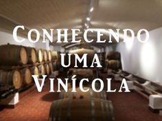 Destino Santorini: Conhecendo uma vinícola - Santo Wines