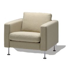 Century 2000 Easy Chair