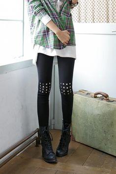 Leggings-1