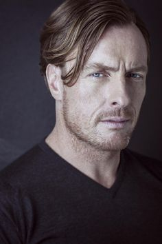 Because, well, ❤️ British Celebrities, British Actors, American Actors, Tv Actors, Actors & Actresses, Queen's Sister, Robinson Family, Toby Stephens, I See Stars