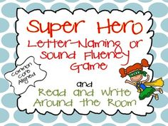 Kindergarten Super Sight Words A Freebie Which Includes Sight Word