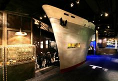 Google Image Result for http://www.pacificlighting.net/images/Maritime%2520Museum_028.jpg