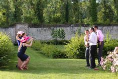 Tips For How to Be a Second Photographer at Weddings Digital Photography School, Couple Photography, Couples, Tips, Group, Couple, Couple Pictures, Counseling