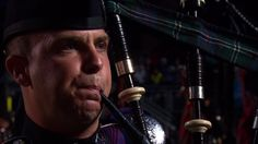 The Massed Pipes and Drums - Edinburgh Military Tattoo - BBC One - Love the sound of bagpipes, it always gives me goosebumps.