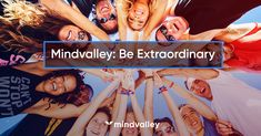 Discover a new school of education for a rapidly changing world. Mindvalley unites the planet's best teachers, ideas, and community on one immersive platform. School Of Education, Education For All, Class Teacher, Best Teacher, Create A Company, Learning Courses, Extraordinary People, Coaching, Employee Engagement