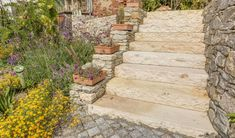 Stepping Stones, Outdoor Decor, Home Decor, Welcome, Stair Risers, Decoration Home, Room Decor, Interior Decorating