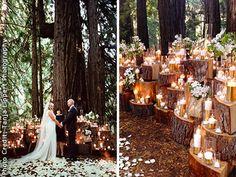 Waterlily Pond San Francisco Wedding Flowers Bay Area Wedding Floral Designer Real Weddings