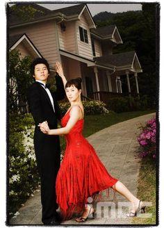 My Name is Kim Sam Soon (or My Lovely Samsoon), a Korean Drama