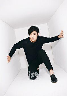 Kang Ha Neul for Ize magazine July Issue Hot Korean Guys, Korean Men, Korean Actors, Choi Seung Hyun, Choi Jin Hyuk, Korean Wave, Korean Star, Asian Boys, Asian Men