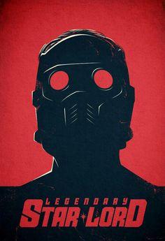 """Search Results for """"star lord mask wallpaper"""" – Adorable Wallpapers Marvel Dc Comics, Marvel Heroes, Marvel Characters, Marvel Avengers, Comic Movies, Comic Books Art, Comic Art, Star Lord, Marvel Wallpaper"""