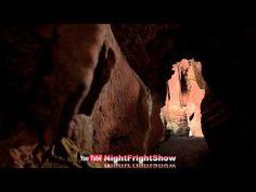 Monster Chupracabra evidence real sightings real bodies Nick Redfern Nig...