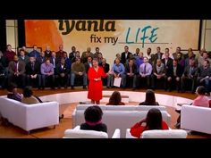 own iyanla fix my life Single Men Get Real About Rejection Video