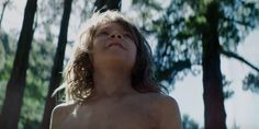 First Trailer For David Lowery's 'Pete's Dragon' Remake -  One of my favorite Sundance films of the last few years wasAin't Them Bodies Saints,asublime drama starringRooney Mara, Casey Affleck and Ben Foster, which marked the break out for director David Lowery. When his follow-up was announced a few years ago, it caught us all by surprise. Ye... http://tvseriesfullepisodes.com/index.php/2016/02/22/first-trailer-for-david-lowerys-petes-dragon-remake/