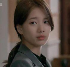 Suzy Bae (배수지) For Vagabond Kdrama 2019 Cr. Cosmopolitan Magazine, Instyle Magazine, Medical Drama, Lee Seung Gi, Kim Woo Bin, Bae Suzy, Flower Boys, William Kate, Korean Actresses