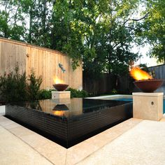 Don't forget to join Houzz and follow our page.  Today's project is Reflective spas.  https://www.houzz.com/photo/113084538-reflective-spas-pool-houston  #custompoolshouston  #platinumpoolstexas  #reflectivespa  #Spa  #swimmingpool