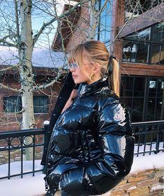 moncler jacket sale instagram
