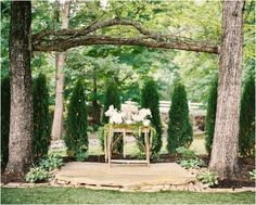 Barn Wedding Venue In Knoxville Tn The Les At Hunter Valley Outdoor Events