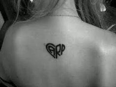 imagenes de tatuajes de river en el brazo Body Art Tattoos, Cool Tattoos, Tatoos, Carp Tattoo, I Tattoo, Piercings, Ink, Neymar, Dog Days