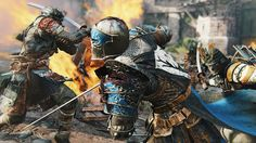 """""""For Honor Not Designed to Unlock All Item"""": State of Gaming Today - WTF Ubisoft?"""
