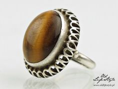 Dom, Gemstone Rings, Bright, Gemstones, Jewelry, Jewlery, Gems, Jewerly, Schmuck