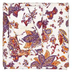 Venosa Towels - ZARA HOME