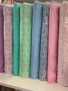 """🌼🌷💐 New 100% Cottons 45"""" have arrived! Available at all Mook Fabrics fabric stores. #sew #quilt #quilting #sewing #create #mookfabrics #fabricstore #fabrics #projects #DIY #homedecor #ilovetosew #sewist #sewingimothernspiration #sewingaddict #makerslife #makersgonnamake #modernquilt #modernsewing #sewallthethings #fabriclove #fabricshopping #fabricaddict #shopyxh #winnipeg #pennsylvania #wpgnow #gowpg #localyxh #manitoba #manitobamade #manitobafabricshop Fabric Shop, Pennsylvania, Quilting, Fabrics, Sewing, Create, Modern, Projects, Diy"""