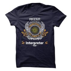 I am an Interpreter T-Shirts, Hoodies. CHECK PRICE ==► https://www.sunfrog.com/LifeStyle/I-am-an-Interpreter-22173519-Guys.html?id=41382