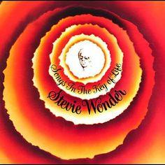 Habe Isn't She Lovely von Stevie Wonder mit Shazam gefunden. Hör's dir mal an: http://www.shazam.com/discover/track/54727477