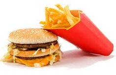 8882225417 Order Fast Food from Ghaziabad and Enjoy with your family. Enjoy your cuisine more when you get free home delivery on your online order. Read more:- http://www.foodiesquare.in/restaurants.php?city=ghaziabad&area=&rname=&nv=&type=&s%5B%5D=13