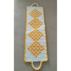 Uzun Lif Modeli - Değişik 150 Adet Lif Modeli Uzun Lif Modeli - Değişikuzun 150 Adet Lif Modeli Çeşitli lif modelleri arasından en beğenilenlerden bir tanesi de uzun llif modelidir. Uzun lif mo...  #banyolifi #lifmodeli #LifModelleri #uzunlifmodeli #uzunlifmodelleri Easy Knitting Patterns, Baby Knitting, Crochet Stitches, Fabrics, Amigurumi, Baby Knits, Baby Afghans
