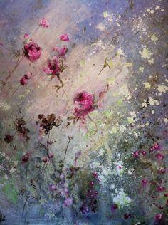 Summer Roses (Laurence Amélie)