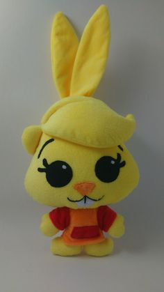 Third Baby, Facebook Sign Up, Pikachu, Baby Boy, Parenting, Dolls, Plushies, Ornaments, Dressmaking