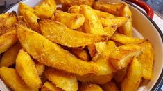 Snack Recipes, Snacks, Onion Rings, Chips, Ethnic Recipes, Food, Snack Mix Recipes, Appetizer Recipes, Appetizers