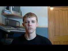 Logitech C270 HD Webcam Review/Test