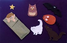 Fun with Friends at Storytime: Sleeping Bag Chant Flannel Board Stories, Felt Board Stories, Felt Stories, Flannel Boards, Rhyming Preschool, Rhyming Activities, Library Activities, Time Activities, Indoor Activities