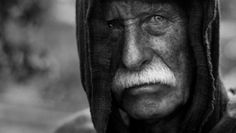 Old homeless man Royalty Free Stock Photography Homeless Veterans, Homeless Man, World Bible School, Biker Quotes, Kids Ride On, Amazing Photography, Street Photography, It Hurts, Stock Photos