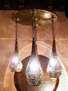 Moroccan Ceiling lamp with 5 open brass eggs , Brass Lights Vintage Ceiling Lamp Moroccan Decor Lighting , lampshades Moroccan Lantern Moroccan Pendant Light, Moroccan Lighting, Moroccan Lanterns, Ceiling Pendant, Ceiling Lamp, Ceiling Lights, Brass Lantern, Lantern Pendant, Pendant Lamp