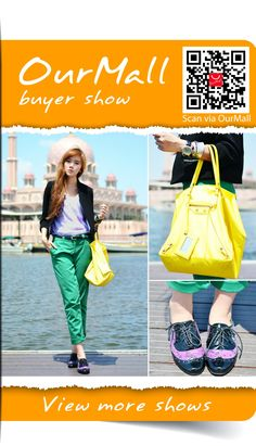 This is Camille Co's buyer show in OurMall;  #OXFORD please click the picture for detail. http://ourmall.com/?jyy6jy