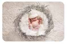 newborn photography, winter photography, baby boy, light and airy, newborn baby photo