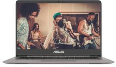 PcPOwersTechnology: To πολύ λεπτό Asus Zenbook UX410 σύντομα διαθέσιμο...