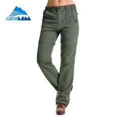 # Sales for Cikrilan Hot Sale Women Outdoor Fast Quick Dry Pants Hiking Fishing Camping Trousers Anti-uv Detachable Sport Pantalones Mujer [oMwFlLWf] Black Friday Cikrilan Hot Sale Women Outdoor Fast Quick Dry Pants Hiking Fishing Camping Trousers Anti-uv Detachable Sport Pantalones Mujer [C7gHAtT] Cyber Monday [jzyMU0]