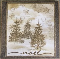 idees, magouille, lime, citron, penny, black, carte, card, cardmaking, scrapbooking, scrapbook, noel, christmas, vintage, distress, monochrome,