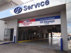 auto repair shop - Google 검색